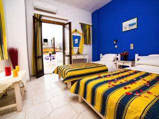 Creta Mar-Gio (Family Apartment 4 pax), Malia