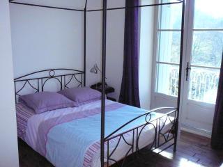 Chambres dans une rue calme, Les Eyzies-de-Tayac