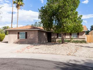 4BR w 2 Masters, North Phoenix, New Kitchen, POOL