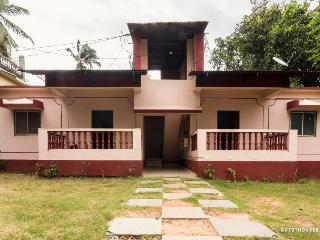 Belam Villa, Candolim