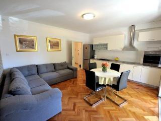 Apartman Pearl, Split