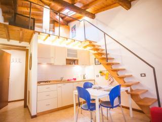 Residenza Vicolo Lungo, Verona