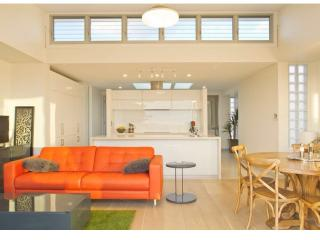 Bondi Holiday Home | Sleeps 6 people