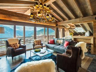 No. 5 - Penthouse, Sleeps 8
