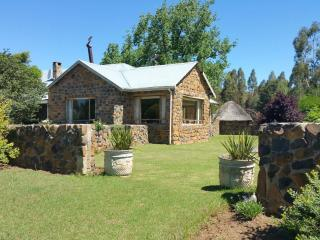 Seaforth Country Lodge Sani Pass Drakensberg, Himeville