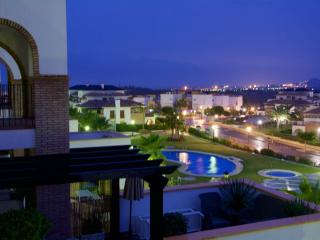 Brand New stylish apartment with spectacular views, Vera
