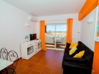 Matri Apartment, Albufeira, Algarve