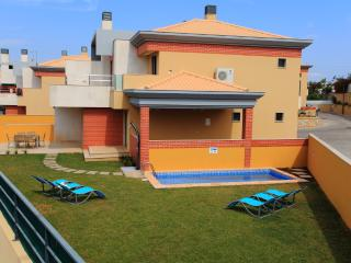 Weber Black Villa, Albufeira, Algarve