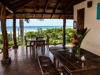 Casa Vista Azul - Best Ocean View in Playa Negra!