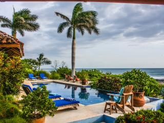 Casa Vista Azul - Best Ocean View in Playa Negra!