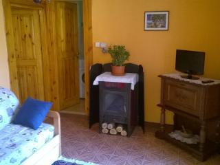 Appartamento Borgo, Montjovet