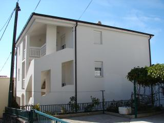 1681  SA3(2+1) - Makarska