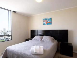 Apartament 1bedroom Miraflores