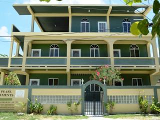 1 Bedroom / 1 Bathroom Condo Unit, San Pedro