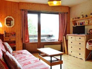 EPARVI Studio + sleeping corner 4 persons