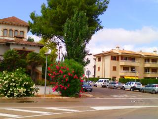 Apartment in Puerto Pollensa, Baleares for Rent