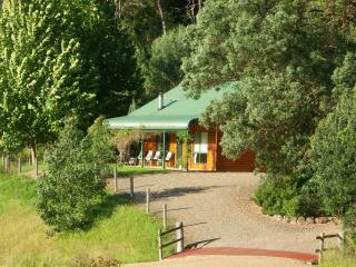 Aysgarth Cottage, Barrington