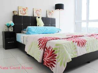 Nana Guest House, Senai