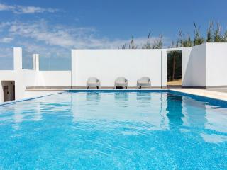 The Maverick Surfvillas Portugal - Villa 2