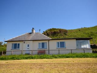 A132D Bungalow in Girvan, Ballantrae