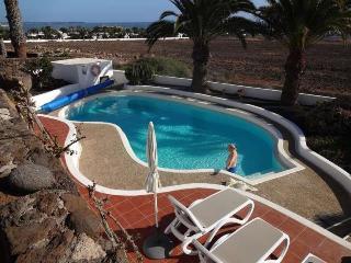 Villa in Playa Blanca, Lanzarote 101521, Yaiza