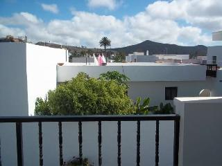 Apartment in Haria, Lanzarote 101649, Hembert