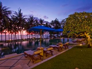 Canggu Villa 3122 - 4 Beds - Bali