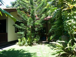 Isuri villa
