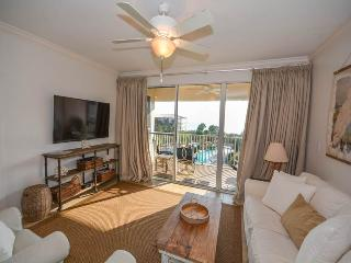High Pointe 2424, Seacrest Beach