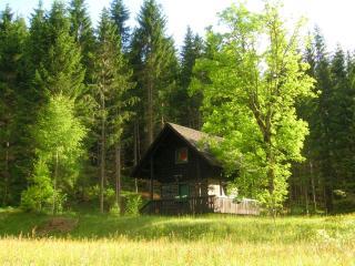 Waldgut Oberhof