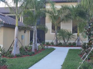 River Strand Veranda 3 BR with Golf, Bradenton