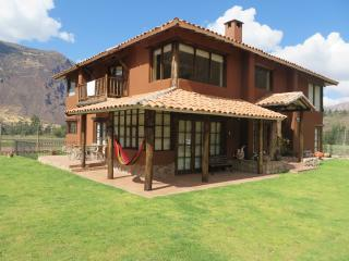 house for rent sacred valley!  ( days and weeks), Cuzco