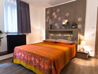 Residence Masnaiot - Appartamento Pietra