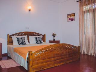 Bedroom in Villa Summer Style, Weligama
