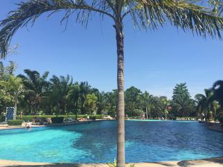 View Talay 2 Condo - Jomtiean Beach Pattaya