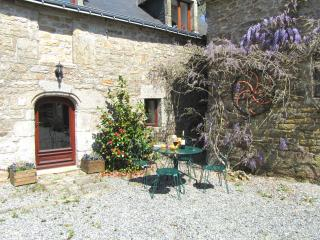 Le Cleuziou Holiday Cottages