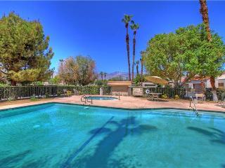 014RM, Rancho Mirage