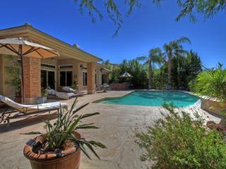 008RM, Rancho Mirage