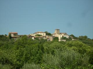Maison de village à 5mn de Clermont l'Hérault, Clermont l'Herault