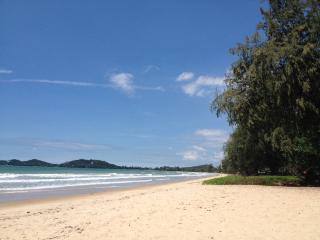 Villa sea sand Sun, Rayong