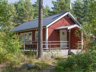 Skogsmulle1&2, Loftahammar