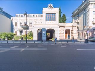 Salve Apartment Tbilisi, Tiflis