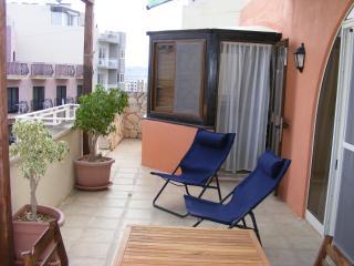 Mediterranean Court, Qawra