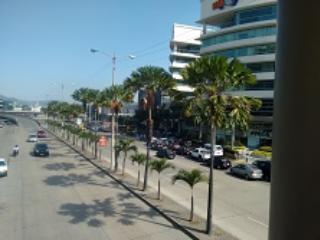 Personal del GYE Aeropuerto suite w/24 horas + traslados, Guayaquil