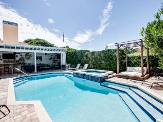 Tiera Verde Pool Home!, Tierra Verde