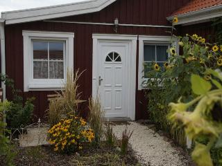 Vacation Apartment in Straubenhardt -  (# 9127)