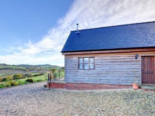 The Little Barn (WAA363), Newtown