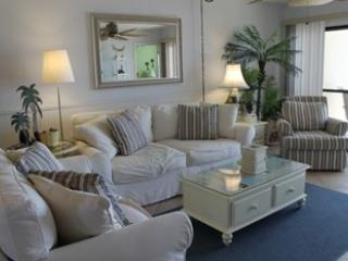 Amelia By The Sea - 670 ASea ~ RA45757, Fernandina Beach