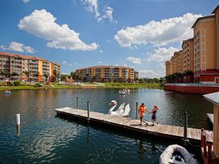 Orlando area resort, Kissimmee