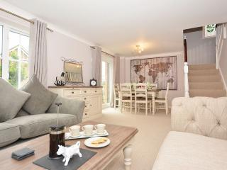 36401 House in Alnwick